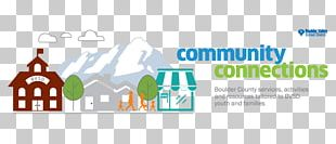 Boulder valley school district clipart clipart free library Boulder Valley School District Job PNG, Clipart, Area, Black And ... clipart free library