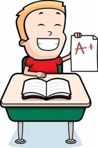 Boulder valley school district clipart banner freeuse School District Ranking | TrailRidge REALTORS banner freeuse