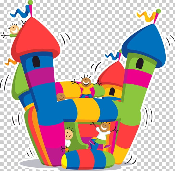 Bounce colorful clipart jpg royalty free download Toledo PNG, Clipart, Area, Artwork, Bounce, Bouncers, Bouncy Castle ... jpg royalty free download