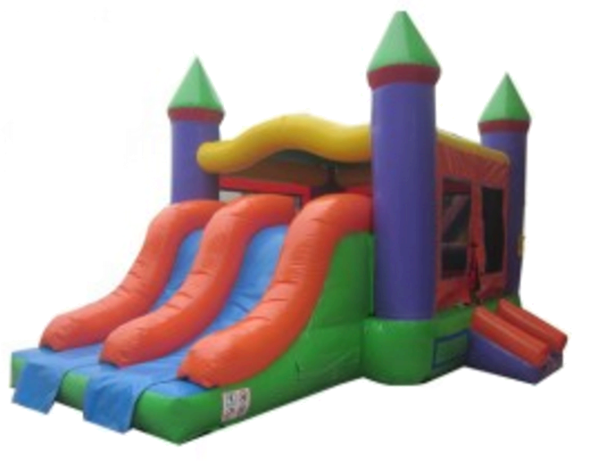 Bounce house clipart free clipart freeuse download 123 Bounce Party Bounce House Water Slides Dunk Tank Cookeville ... clipart freeuse download
