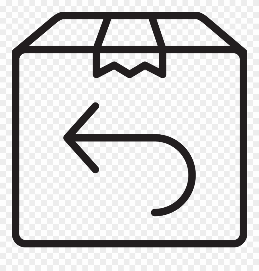 Bounce rate clipart clipart stock Return A Firearm - Bounce Rate Icon Clipart (#3953595) - PinClipart clipart stock