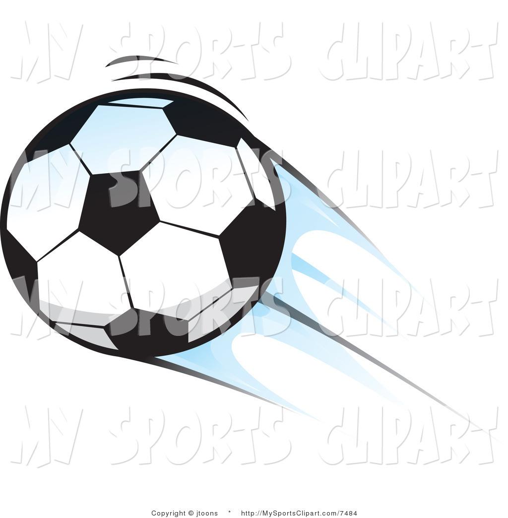 Bouncing soccer ball clipart banner transparent Moving Soccer Ball Clipart - Clipart Kid banner transparent