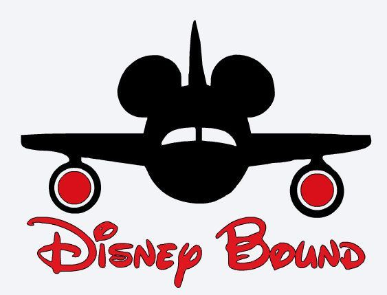 Disney bound clipart clipart freeuse download Disney bound clipart 8 » Clipart Station clipart freeuse download