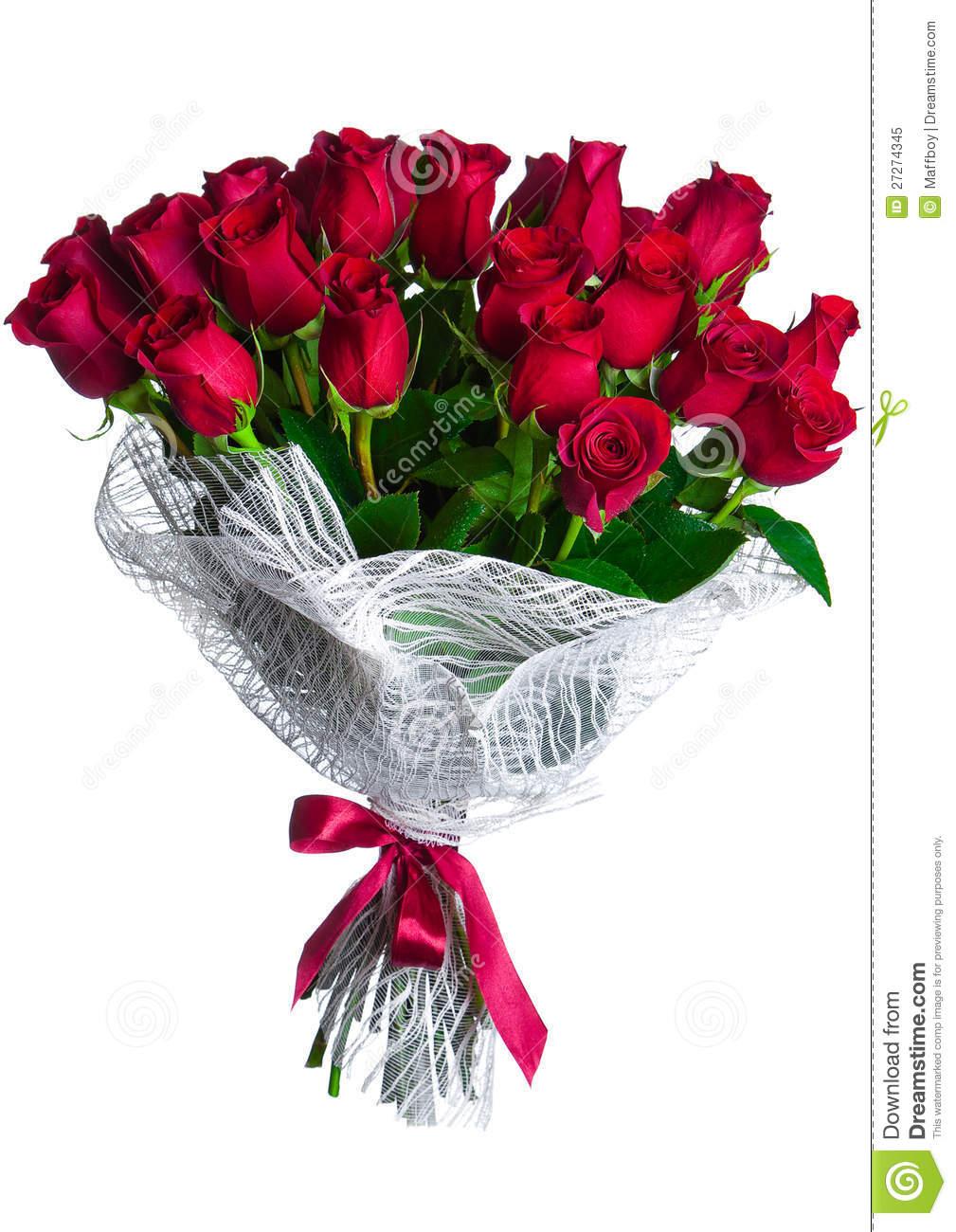 Bouquet flowers pictures free transparent download Free flower bouquet images - ClipartFest transparent download