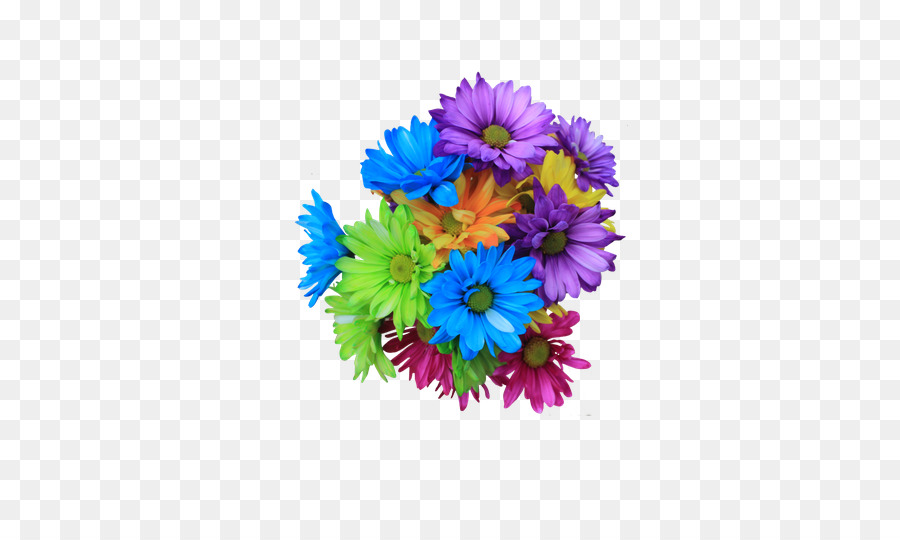 Bouquet of daisies clipart clipart library stock Wedding Flower Bouquet png download - 709*531 - Free Transparent ... clipart library stock