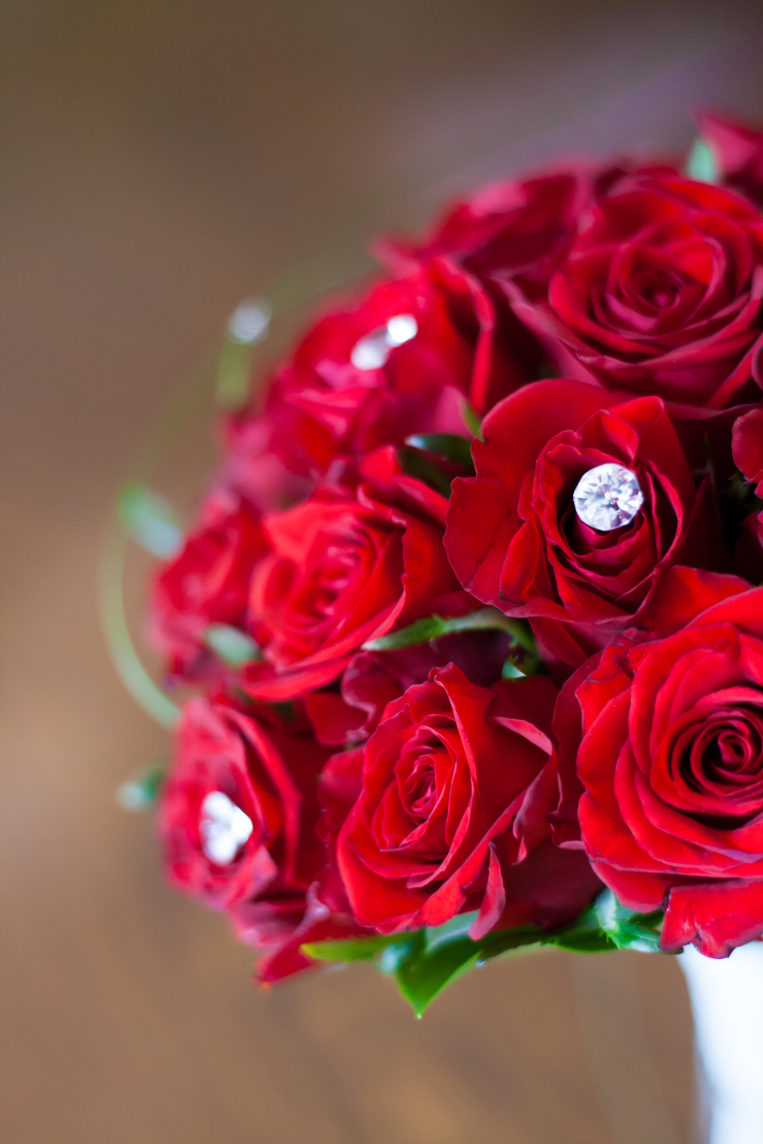 Bouquet of flowers pictures free image stock Red roses: bridal bouquet · Free Stock Photo image stock