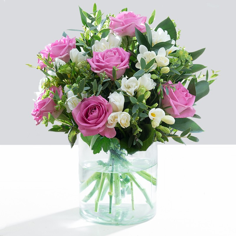 Bouquet of flowers pictures free png stock Flower Delivery UK | Debenhams Flowers Delivered Next Day FREE png stock
