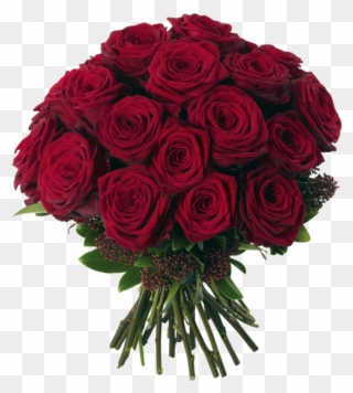 Bouquet of roses clipart picture freeuse Transparent Red Roses Bouquet Png Clipart Picture Spring ... picture freeuse