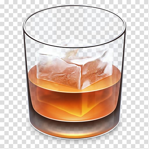 Bourbon and coke clipart graphic freeuse Bourbon whiskey Scotch whisky Blended whiskey Crown Royal, drink ... graphic freeuse
