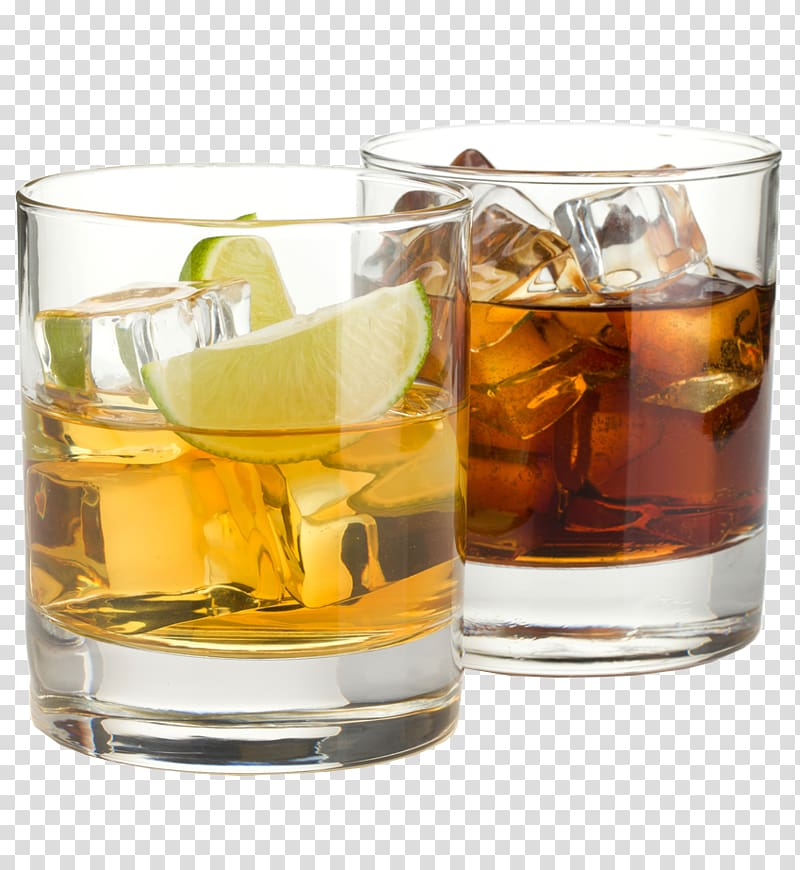 Bourbon and coke clipart royalty free download Liquor on glass, Bourbon whiskey Cocktail Distilled beverage Rum and ... royalty free download