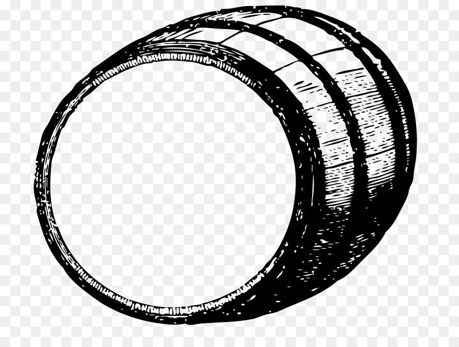 Bourbon barrel clipart svg freeuse stock Black Circle clipart - Whiskey, Circle, Line, transparent clip art svg freeuse stock