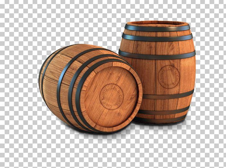 Bourbon barrel clipart graphic black and white download Barrel Oak Bourbon Whiskey Drum PNG, Clipart, Barrel, Barrel Oak ... graphic black and white download
