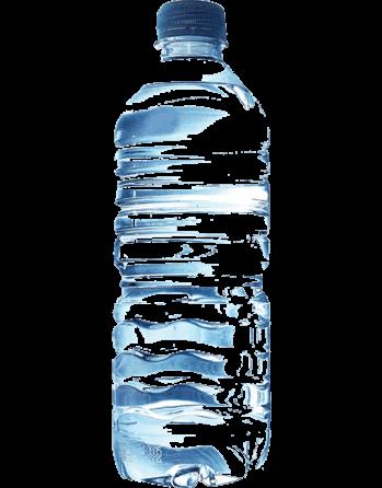 Bouteilleeau clipart svg transparent Bouteille d\'eau en plastic PNG transparents - StickPNG svg transparent