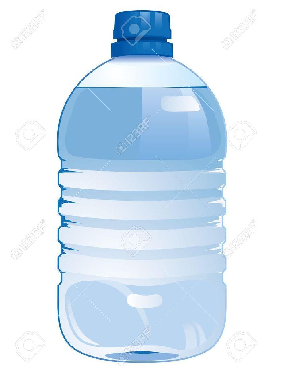 Bouteilleeau clipart graphic transparent download Clipart bouteille eau » Clipart Portal graphic transparent download