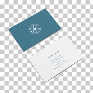 Boutique business card clipart clip art transparent library 38 business Card Boutique PNG cliparts for free download   UIHere clip art transparent library