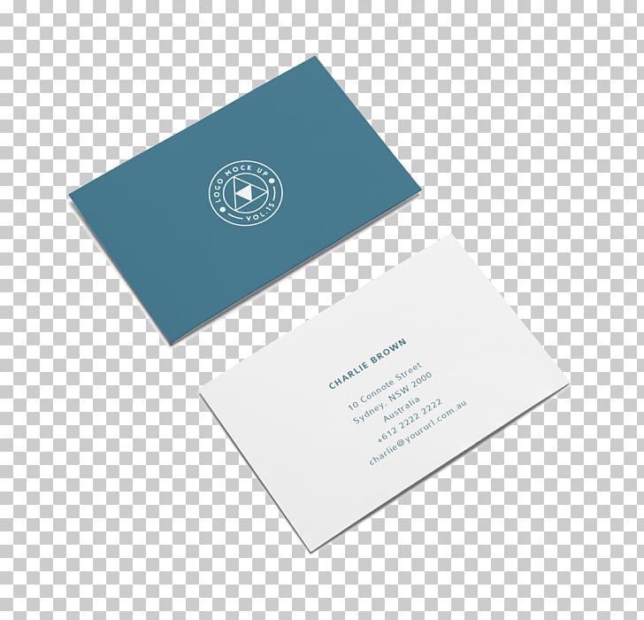 Boutique business card clipart clip download Brand Turquoise Font, boutique business card series PNG clipart ... clip download
