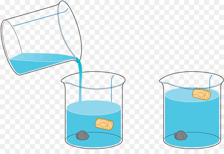 Bouyant clipart jpg royalty free Density Buoyancy Liquid Sedimentation Clip #276743 - Clipartimage.com jpg royalty free