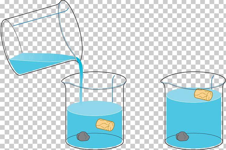 Bouyant clipart image royalty free Density Buoyancy Liquid Sedimentation PNG, Clipart, Angle, Buoyancy ... image royalty free