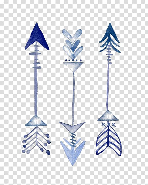 Bow and arrow boho baby blue clipart svg freeuse download Three assorted-color arrows , Bow and arrow Drawing , Bow and arrow ... svg freeuse download