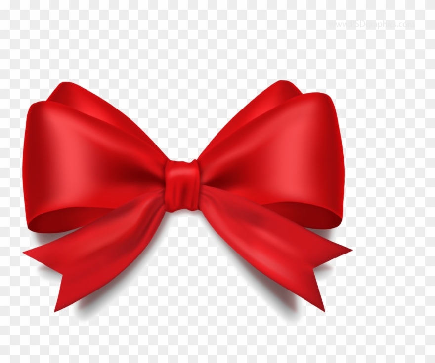 Red ribbon clipart transparent background image transparent stock Bow Png Image With Transparent Background - Red Bow Clipart ... image transparent stock
