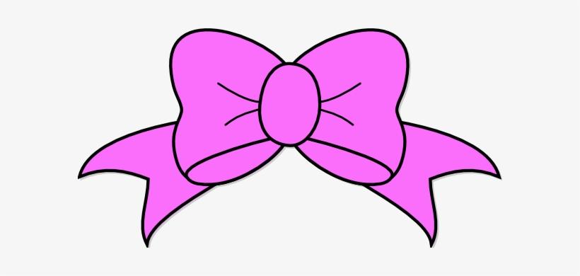 Bow clipart transparent background clipart free Small Hair Bow Clipart - Transparent Background Bow Clipart - Free ... clipart free
