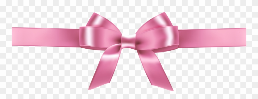 Bow clipart transparent background image stock Free Bow Cliparts Transparent Download Free Clip Art - Pink Bow ... image stock