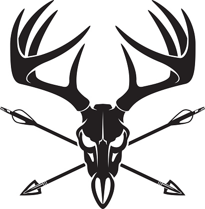 Bow hunting images clipart clip Free Hunting Bow Cliparts, Download Free Clip Art, Free Clip Art on ... clip