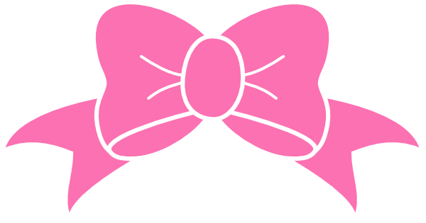Bow png clipart picture free stock Free Bow Cliparts, Download Free Clip Art, Free Clip Art on Clipart ... picture free stock