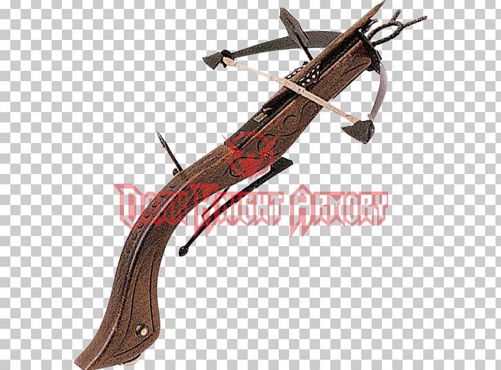 Bow pixelweapon cliparts clip art transparent stock Crossbow Middle Ages Foam Larp Swords Weapon PNG, Clipart, Battle ... clip art transparent stock