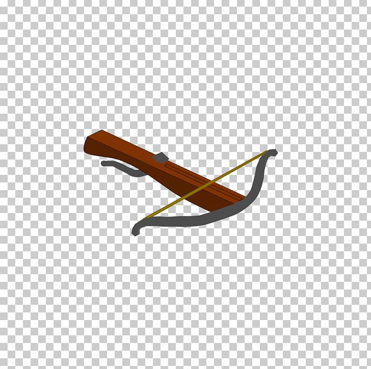 Bow pixelweapon cliparts clip library Crossbow Bolt Weapon PNG, Clipart, Angle, Archery, Ballista, Bow And ... clip library