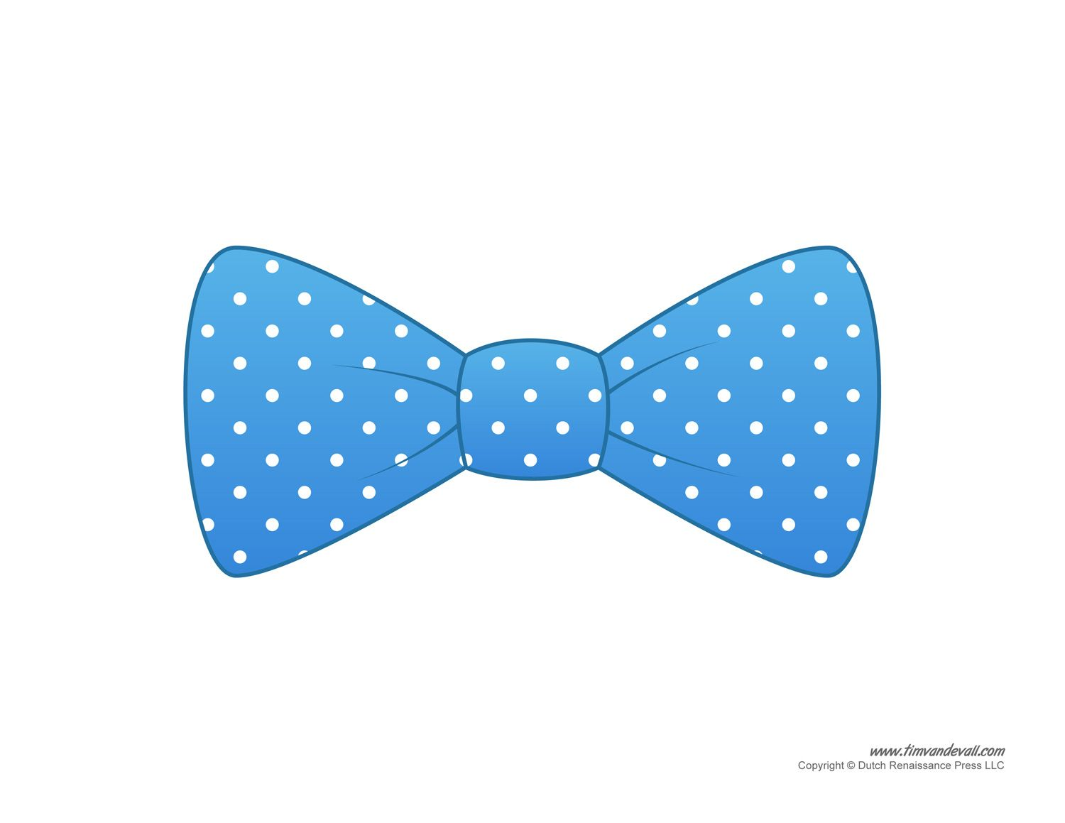 Kentucky derby hats and bowties clipart clipart free download bow tie clipart | Parties Holidays & Celebrations | Tie template ... clipart free download