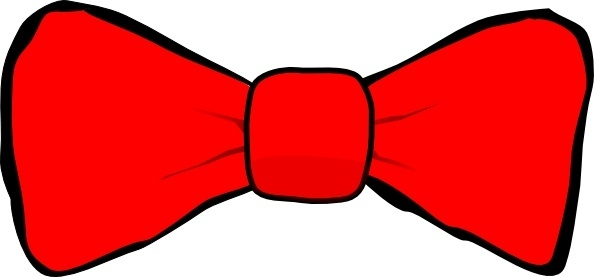 Bow tie vector clipart clipart free library Bowtie vector free free vector download (6 Free vector) for ... clipart free library