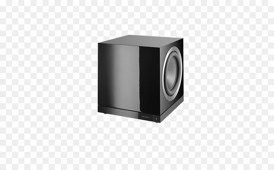Bowers and wilkins logo clipart freeuse B&W DB Series DB2D Bowers & Wilkins DB Series Dual Powered Subwoofer ... freeuse