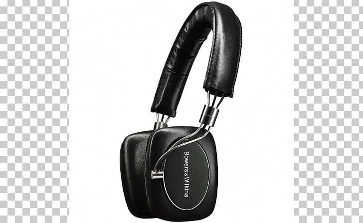Bowers and wilkins logo clipart freeuse Bowers & Wilkins P5 Headphones B&W Wireless PNG, Clipart, Audio ... freeuse