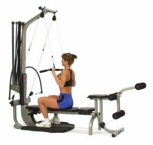 Bowflex xtl clipart clipart royalty free download 60 Bowflex Workouts   health   Bowflex workout, Boflex workouts ... clipart royalty free download