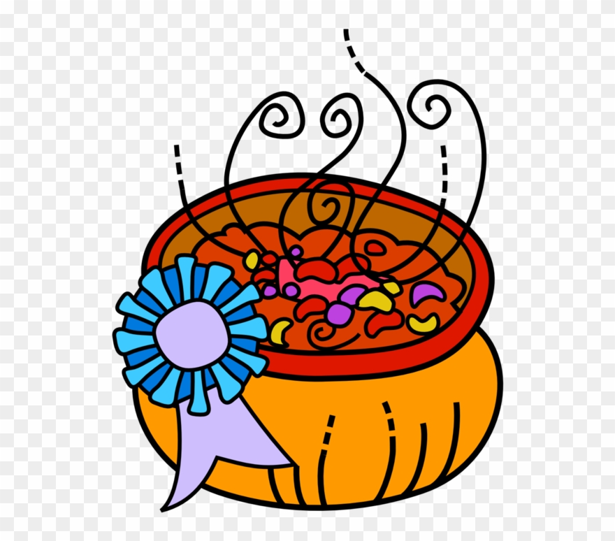 Bowl chili clipart image library library Bowl 157055 960 - Chili Cook Off Winner Clipart (#49168) - PinClipart image library library