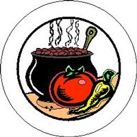 Bowl chili clipart jpg transparent 12 Best Chili Clipart images in 2015 | Chili, Chili cook off, Chili soup jpg transparent