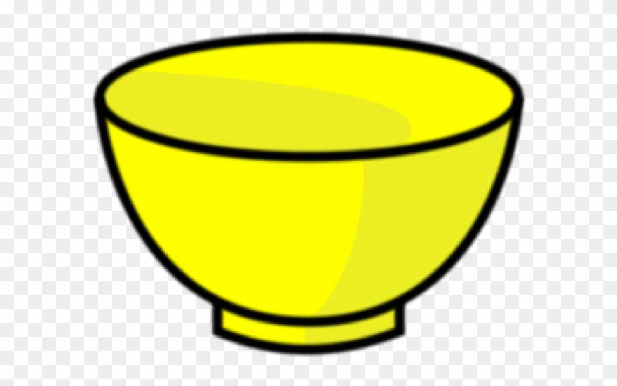 Bowl clipart images jpg royalty free library Soup Clipart Stack Bowl - Bowl Clipart Png Transparent Png (#788886 ... jpg royalty free library