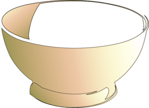 Bowl clipart images image library Free Bowl Cliparts, Download Free Clip Art, Free Clip Art on Clipart ... image library