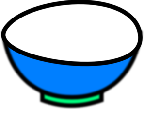 Bowl clipart images png black and white stock Free Bowl Cliparts, Download Free Clip Art, Free Clip Art on Clipart ... png black and white stock