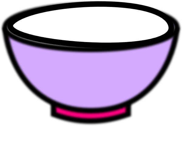 Bowl clipart images vector royalty free library Free Bowl Cliparts, Download Free Clip Art, Free Clip Art on Clipart ... vector royalty free library