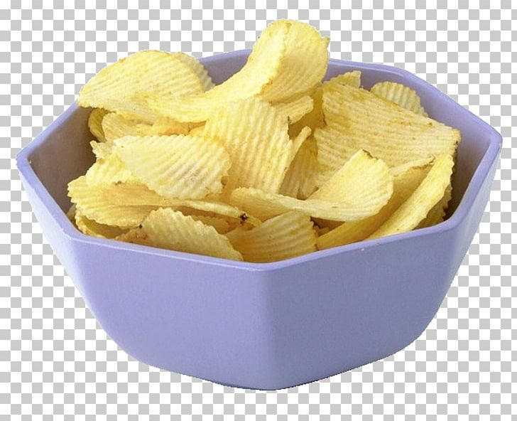 Bowl of chips clipart png png transparent library French Fries Snack Food Potato Chip PNG, Clipart, Banana Chips, Bowl ... png transparent library