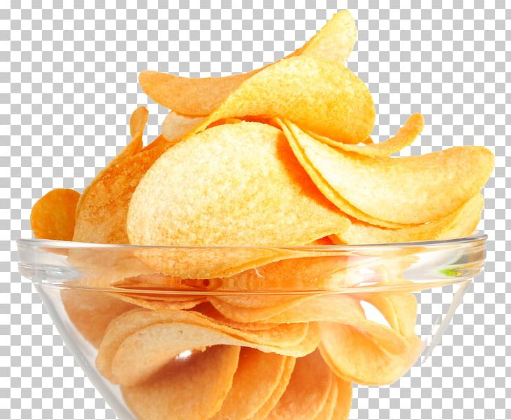 Bowl of chips clipart png png transparent download Potato Chip French Fries Food Bowl PNG, Clipart, Bowl, Chips, Chips ... png transparent download