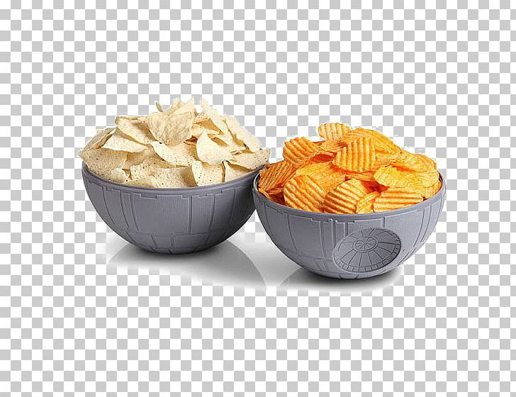 Bowl of chips clipart png image free Chips And Dip Bowl Dipping Sauce Death Star Ceramic PNG, Clipart ... image free