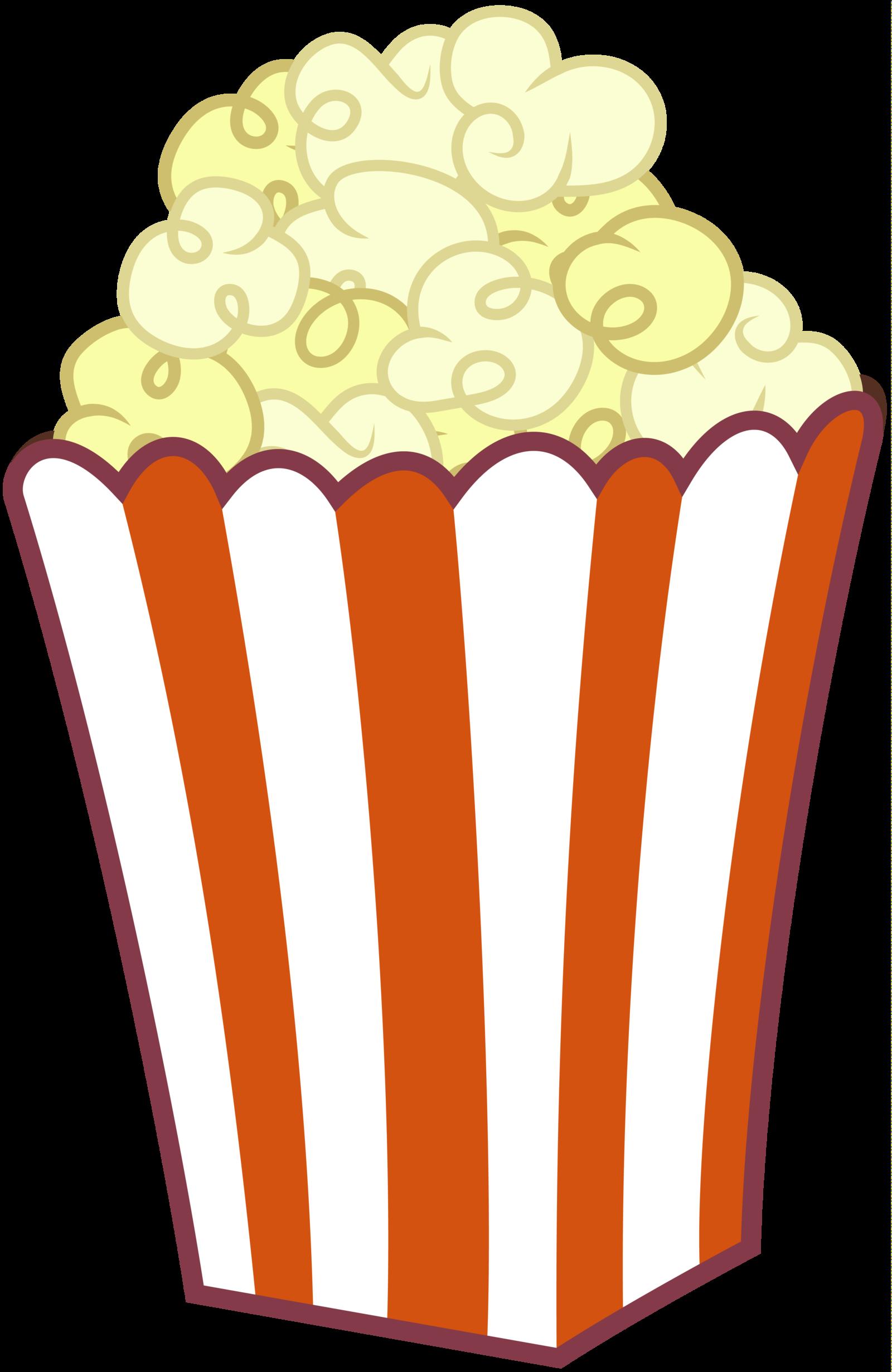 Bowl of popcorn clipart vector transparent library Free Cliparts Popcorn Bowl, Download Free Clip Art, Free Clip Art on ... vector transparent library