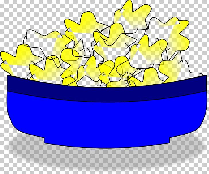 Bowl of popcorn clipart jpg library library Popcorn Bowl Free Content PNG, Clipart, Blog, Blue, Blue Abstract ... jpg library library