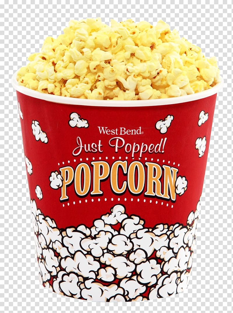Bowl of popcorn clipart image free download WestBend popcorn, West Bend Popcorn maker Bucket Bowl, Popcorn ... image free download