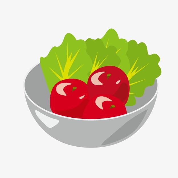 Bowl of vegetables clipart banner download Bowl of vegetables clipart 1 » Clipart Portal banner download