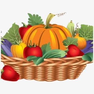Bowl of vegetables clipart banner transparent download Free Vegetable Clipart Cliparts, Silhouettes, Cartoons Free Download ... banner transparent download