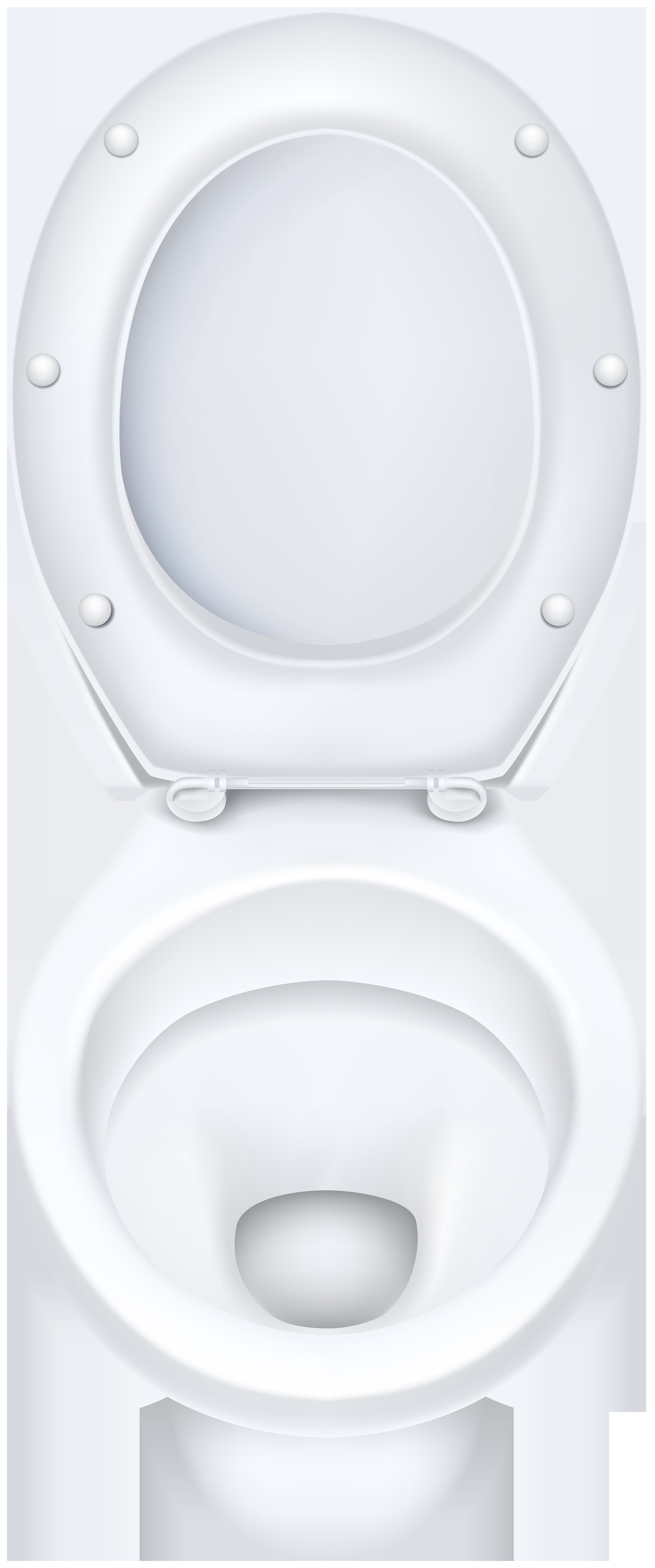 Bowl with money under it clipart clip free White Toilet Bowl PNG Clip Art - Best WEB Clipart clip free